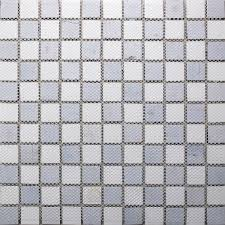 glass mosaic tiles melted crack crystal backsplash tile bathroom crystal glass tile mosaic