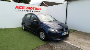 used volkswagen cars for sale in fenton staffordshire motors co uk