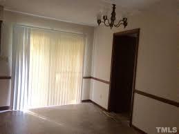 8745 chapel hill road cary nc fonville morisey real estate