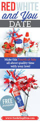 439 best 4th of july ideas images on pinterest july 4th holiday