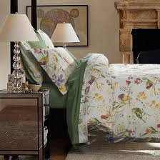 vintage bedding clearance sale u2013 ease bedding with style
