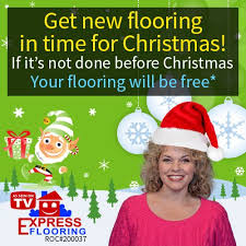 express flooring is one of the largest flooring providers in