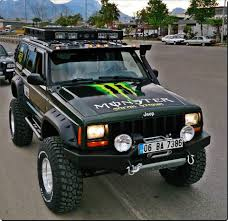 jeep monster energy 8dc0a15ad56efa3105896fdfde147b6d jpg 960 933 pixels jeeps and