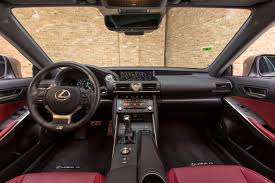 lexus gives 2017 is sedan 2017 lexus is 200t our review cars com