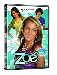 amazon com zoey 101 the complete third season jamie lynn spears