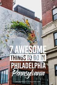 best 25 philadelphia pa ideas on pinterest philadelphia usa