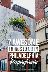 Philadelphia by Best 25 Philadelphia Pa Ideas On Pinterest Philadelphia Usa