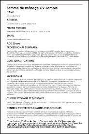 femme de chambre recrutement femme de chambre recrutement open inform info