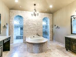 best small bathroom designs small white bathroom ideas bathroom designs for small bathroom best