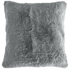 decorative pillows cushions home decor jysk canada grey cushion