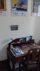 chambres d hotes arzon chambre d hôtes ar vag chambre d hôtes arzon