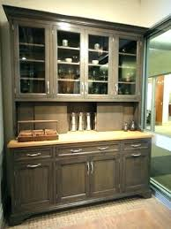 kitchen hutch ideas cabinet 44 beautiful kitchen hutch ideas sets hd wallpaper images