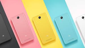 Redmi 5 Plus Xiaomi Redmi 5 And Redmi 5 Plus Price Revealed Best Mobile