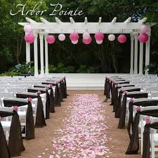 wedding venues on a budget stylish wedding venues prices b88 on pictures gallery m22 with