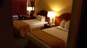 Comfort Suites St Augustine Fl St Augustine Hotel Coupons For St Augustine Florida