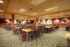 Pedretti Party Barn Wedding Reception Venues In Richland Center Wi 137 Wedding Places