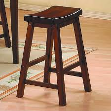 bar stool 32 inch seat height bar stool heights guide bar stools buying guide