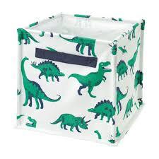101 best dinosaur nursery ideas images on pinterest dinosaur