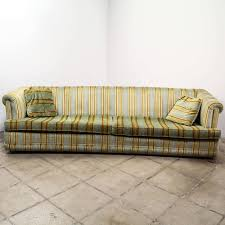 Sofas Amazing Ashley Furniture Loveseat Sleeper Sleeper Sofas