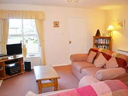 birch tree cottage 2 bedroom property in aviemore 1862488