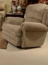 lazy boy leather recliners recliners emerson high leg recliner