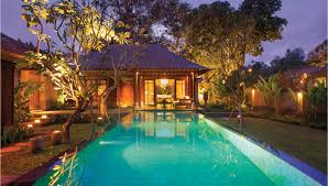 best of the best 2016 journeys resorts mandapa a ritz carlton