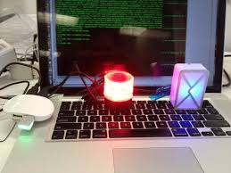 Blinky Lights Github Perryn Blinky Blinky Helps You See The Light Plug And