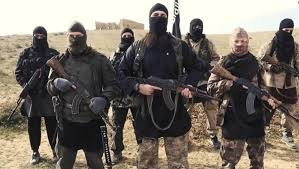 my life as an isis slave u2014 and how i escaped new york post