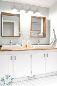 bathroom sink marvelous cottage style double vanity modern