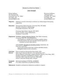 resume objective statement exles entry level sales and marketing here are resume objective statement exles goodfellowafb us