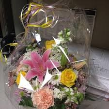 cheapest flowers zimmermans 19 photos florists 285 lakeview ave valhalla ny