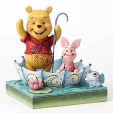 disney home décor cute home accessories for kids and adults