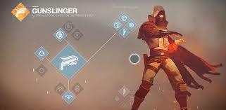 highest light in destiny 2 destiny 2 hunter gunslinger subclass build tank war room world