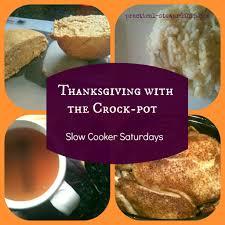 thanksgiving crock pot recipes thanksgiving crock pot images reverse search