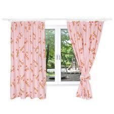 Wohnzimmer Einrichten Pink Glänzend Wohnzimmer Konfigurator Moderne Möbel Und Dekoration