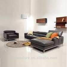 Sofas On Sale The 25 Best Sofas On Sale Ideas On Pinterest Old Sofa Throws