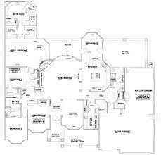 house plans mansionettes house plans