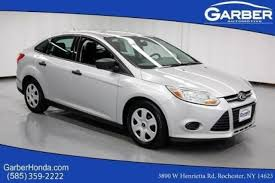 used ford focus 2012 used ford focus for sale special offers edmunds