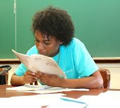 books for high school graduates essay on teaching the great books to low income high school students