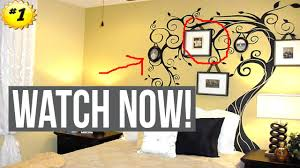 wall ideas feature wall paint ideas for living room full size of wall paint ideas for small spaces wall paint ideas for bedroom home decoration ideas designing photo on wall paint ideas for bedroom wall painting designs