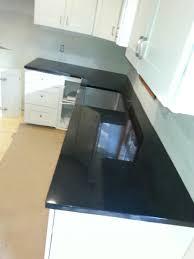 granite countertops kitchens granite picturesgranite plus