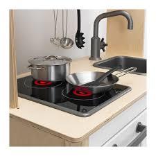 Kitchen Sink Play Duktig Play Kitchen Ikea