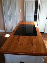 kitchen room 2017 rustic wood table awesome long rectangular