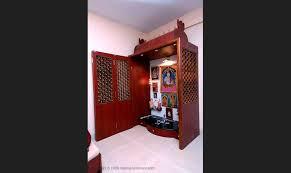 home temple design interior interior design of temple in house