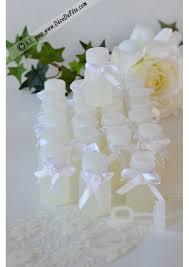 bulles de savon mariage 24 bouteilles pour bulles de savon mariage