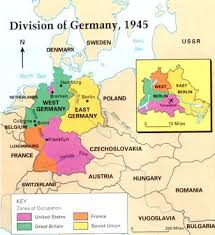 germany europe map ms reichert s world history page europe america 1945