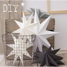 popular star decorations christmas buy cheap star decorations
