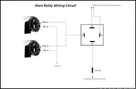 gm relay wiring diagram gm wiring diagrams instruction