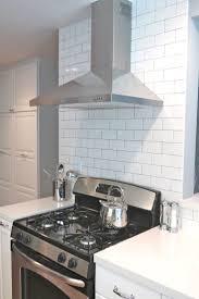 43 best new kitchen cabinets u0026 range hood images on pinterest