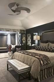 Revitalizing Bedroom Remodel Ideas Redfin - Bedroom remodel ideas